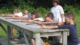 rifles_activity