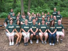 small-staff-2012