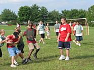 sports_activity