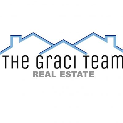 The Graci Team
